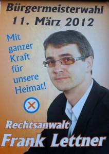 plakat_bmhd_lettner