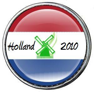 holland10