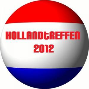 holland12
