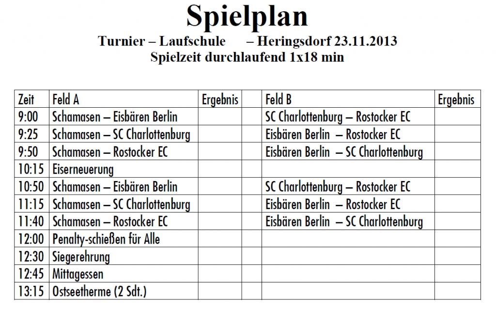20131123spielplan