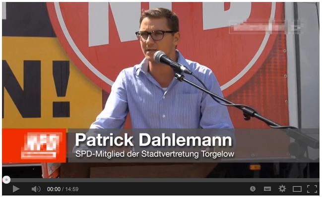 Dahlmann_SPD_Torgelow
