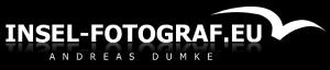 insel.fotograf.de