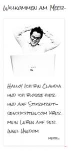 mein-usedom.blogspot.de