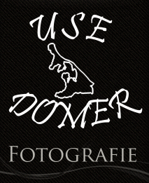 use-domer-fotografie.de