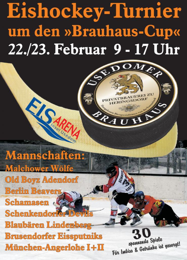 brauhauscup2014