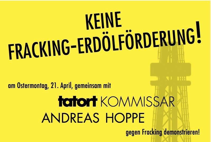 fracking_logo