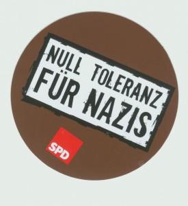 ebenfalls eine SPD-Initiative
